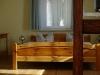 Gästehaus Verhoeven, Gästezimmer
