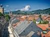 Breite Straße - Foto: goslar marketing gmbh, fotograf stefan schiefer
