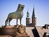 Marktkirche - Foto: goslar marketing gmbh, fotograf stefan schiefer