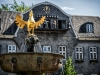 Kaiserringhaus -  Foto: goslar marketing gmbh, fotograf stefan schiefer
