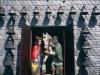 Glockenspiel -  Foto: goslar marketing gmbh