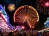 Schützenfest - Foto: goslar marketing gmbh, fotograf stefan schiefer