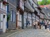 Stadtführung -  Foto: goslar marketing gmbh, fotograf stefan schiefer