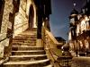 Rathaustreppe -  Foto: goslar marketing gmbh, fotograf stefan schiefer
