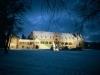 Kaiserpfalz im Winter -  Foto: goslar marketing gmbh