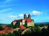Stiftskirche Quedlinburg