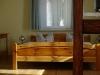 Gästehaus Verhoeven, Zimmerbeispiel