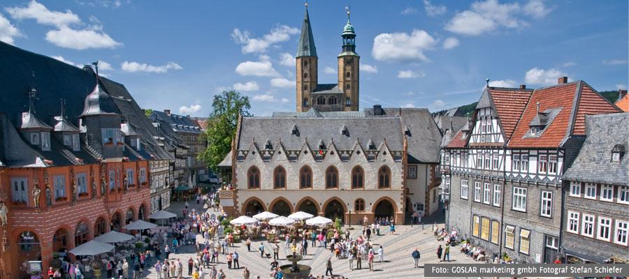 Slider_Marktplatz